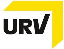 Vortrag beim URV